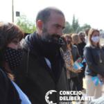 Matías Ramos Concejal