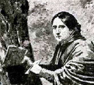 (María Loreto Sánchez de Peón Frías. Fuente: Los Andes).