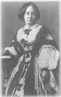Rosa Guerra